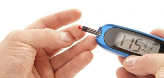 علاج السكر بالاعشاب نهائيا وبطرق علميه.