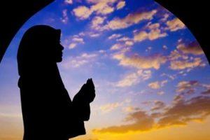 قصة حقيقية قصيرة بعنوان نساء رائدات في الإسلام