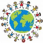 معلومات هل تعلم للاطفال معلومات مفيدة جدا