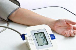 هبوط الضغط اسبابه وطرق الوقاية والعلاج