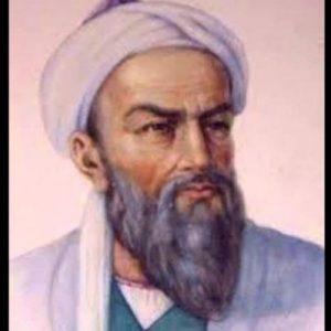 ابو بكر الرازي
