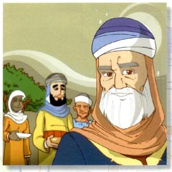 قصص وروايات واقعيه عن حياة ابن قيَّم الجوزيَّة وعلمه وتواضعه -قيم-الجوزيه