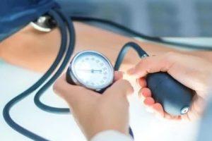 اسباب ارتفاع ضغط الدم عند الحامل ومضاعفاته وطرق علاجه