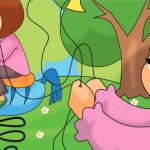 قصص اطفال قصيرة جدا ومفيدة دينية اسلامية رائعة