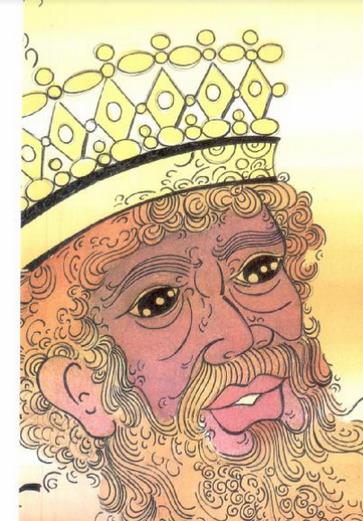 قصة تاريخية قصيرة قصة النجاشي الملك العادل مع المسلمين المهاجرين الي الحبشة %D8%A7%D9%84%D9%86%D8%AC%D8%A7%D8%B4%D9%8A-%D8%A7%D9%84%D9%85%D9%84%D9%83-%D8%A7%D9%84%D8%B9%D8%A7%D8%AF%D9%84