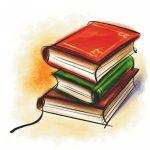 كتاب معلومات عامة دينية وثقافية رائعة ومدهشة جداً