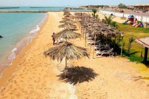 اريد معلومات عن جزيرة فيلكا من اهم المعالم السياحية في الكويت