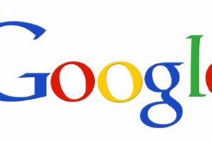 هل تعلم عن جوجل معلومات قيمة جداا