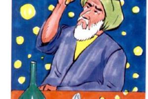 معلومات ثقافية مهمة عن حياة خالد بن يزيد الأموي رائد الكيمياء الاسلامية