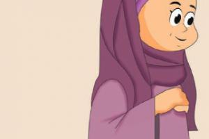 قصص معبرة قصيرة بها عبر دينية مفيدة بعنوان أم الكتاب