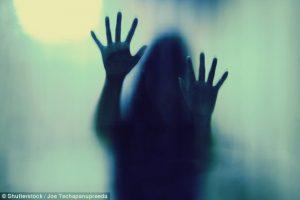قصص مرعبة واقعية ومشوقة ومخيفة عن العفاريت والجن