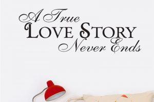 قصة حب جميلة جدا ورومانسية لعشاق قراءة اجمل قصص الحب والغرام