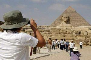 معلومات عن السياحة في مصر باختلاف انواعها