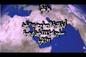 هل تعلم في التاريخ المصري والعالمي
