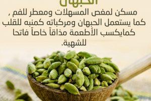 معلومات صحية مفيدة ومنوعة حول الطعام والنوم