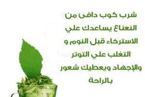 معلومات صحية مفيدة جدا تعرف عليها وحافظ على صحتك