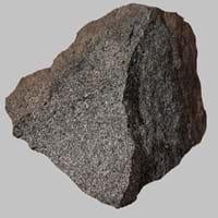 الصخور الناريه واهميتها