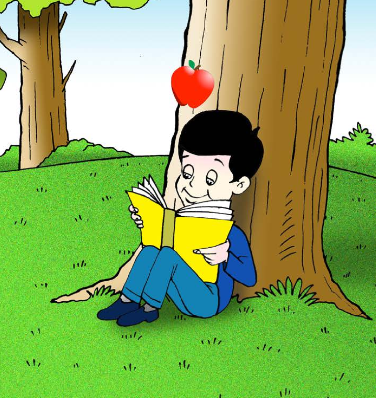 تحميل كتب قصص علمية للأطفال Pdf 9