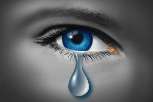 حالات واتس اب حزينه مؤلمه لن تستطيع حبس دموعك عن النزول