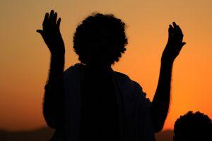 حالات واتس اب قصيره دينيه تطمئن القلوب