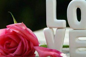 خواطر حب ورومانسية جذابة وقوية جداً للعشاق
