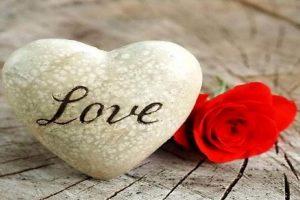 شعر غرام وحب في قمة الرومانسية والروعة