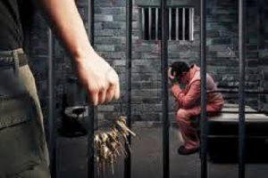 قصص قصيرة ومعبرة قصة الملك لويس والسجين