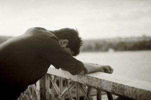 احلى شعر حزين ومولم للغاية يبكي العين والقلب