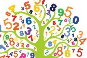 هل تعلم عن الرياضيات قصير وعلماء العرب