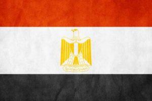 معلومات عن جمهورية مصر العربية ومواردها المائية المتعددة
