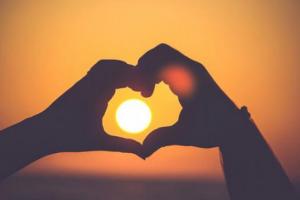 احلى كلام حب للحبيب من القلب للقلب