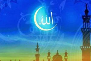 10 حكم اسلامية قصيرة درر من أقوال السلف الصالح