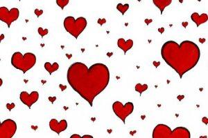 حكم حب وغرام رائعة اجمل 20 حكمة في الحب
