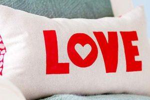 10 بيوت شعر حب جميلة ورومانسية جداً للحبيب والحبيبة
