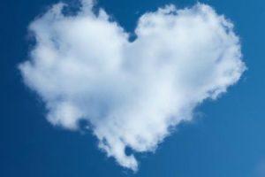 كلام في حب الله اروع ما قيل من خواطر وكلمات في حب الله ورسوله