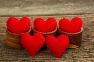 كلمات شعر عن الحب والعشق بجنون والاشتياق للحبيب