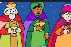 قصص طريفة ومضحكة قصة جحا والحكماء الثلاثة