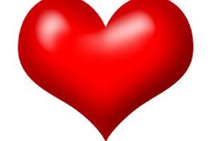 قصص عشق وحب انتهت نهايات سعيدة