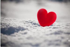 خواطر عن الحب والرومانسية ولا أروع للمتزوجين