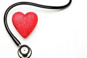 معلومات طبية مفيدة جدا في حياتنا اليومية