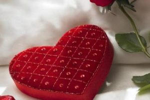 خواطر حب جميله اجمل 20 خاطرة حب وغرام روعة