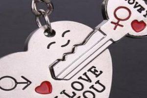 رسائل رومانسية قوية للأحباب اجمل 10 رسائل حب