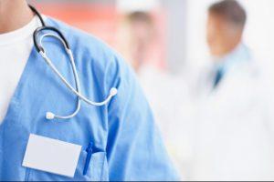 معلومات طبية صحية ونصائح للمرضى