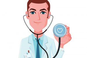 معلومات طبية عامة مفيدة لصحة الإنسان
