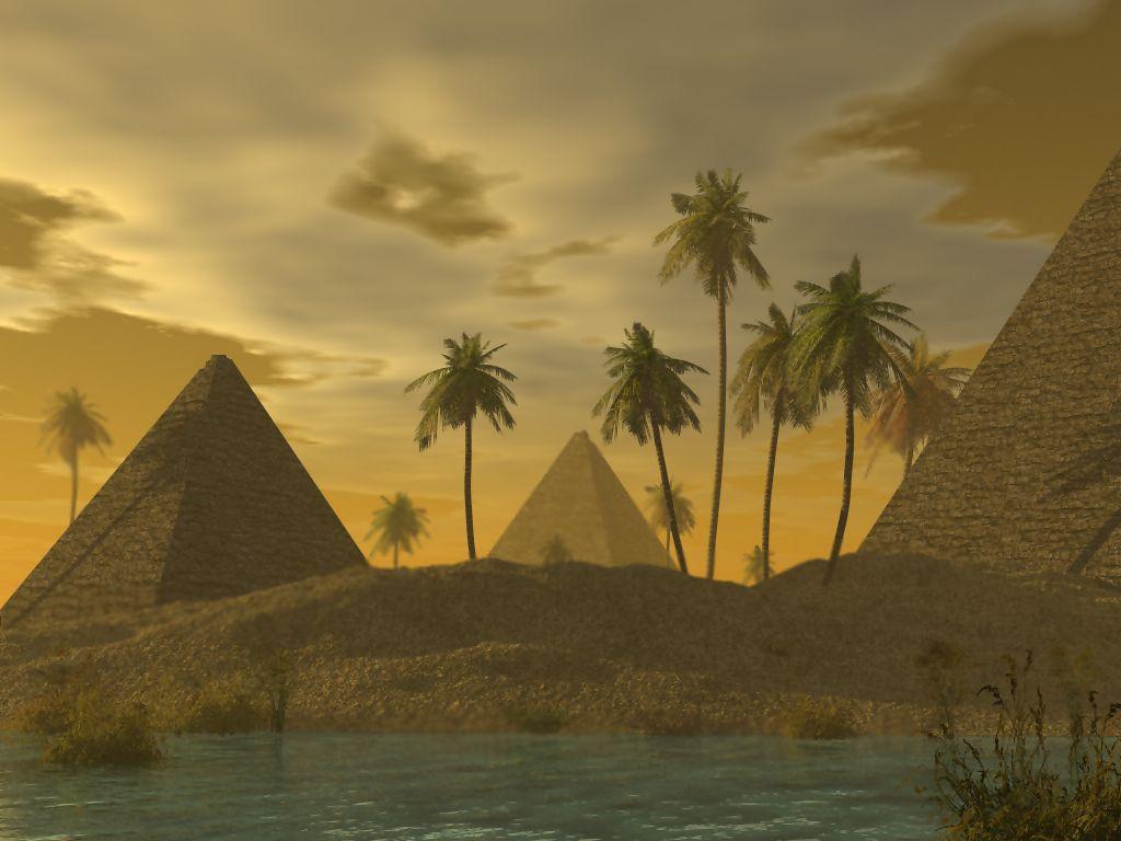 هل تعلم عن مصر