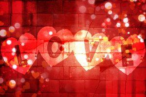 هل تعلم ان الحب ومعلومات حول فوائد الحب الجسدية والنفسية
