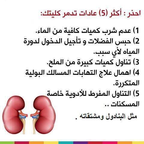 معلومات طبية مفيدة بالصور الالياف