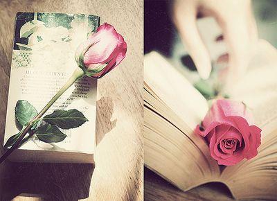 قصص عشق