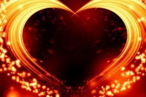 شعر عن الحب والعشق والغرام والرومانسية
