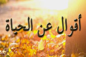 حكم واقوال وعبر اقوي 20 حكمة واقتباس روعة